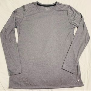 BCG - Long Sleeve Workout Top